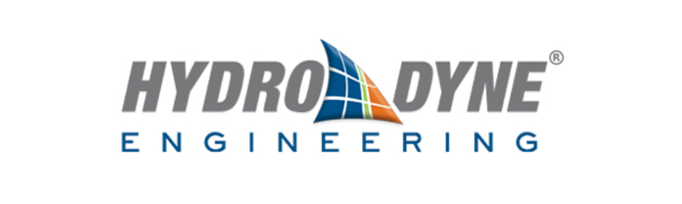 hydro dyne engieering image banner