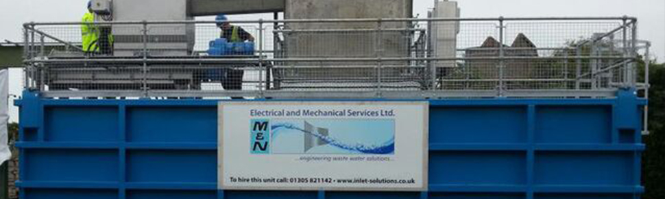 equipment hire banner image 1